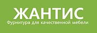 """ТОО """"Фирма ЖАН ТиС"""""""