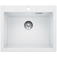 Кухонная мойка Blanco Pleon 6 белый (521683), фото 1