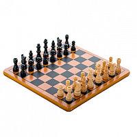Настольная игра Spin Master шахматы классические