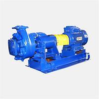 Консольный насос для перекачки технической воды К65-50-125