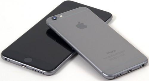 IPhone 7 Plus 32gb grey/rose/gold