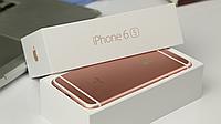 Iphone 6S 64 gb gold, фото 1