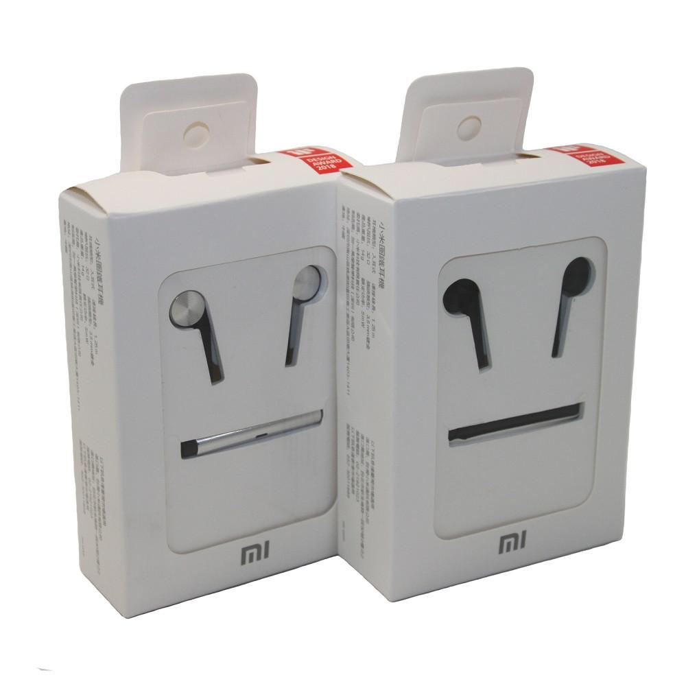Наушники Xiaomi Mi Pro