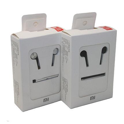Наушники Xiaomi Mi Pro, фото 2