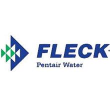 Блоки управления Fleck