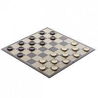 Настольная игра Spin Master шашки классические