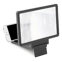 Экран для просмотра смартфона, фото 1