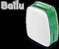 Осушитель воздуха Ballu: BDH-20L