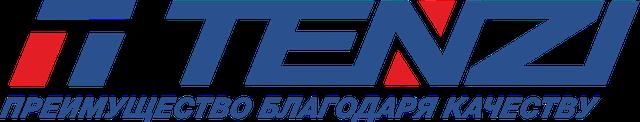 TENZI KAZAKHSTAN