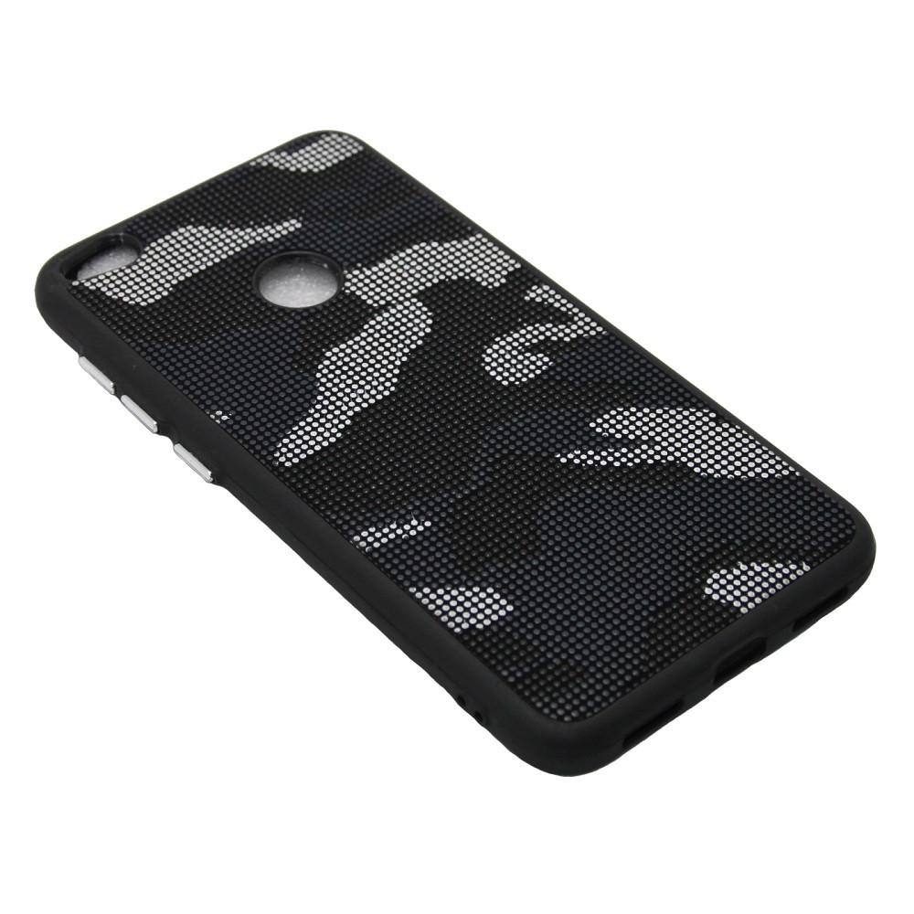 Чехол Камуфляж Samsung S8