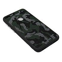 Чехол Камуфляж Samsung S8, фото 3
