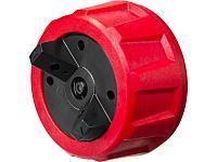 """Сопло ЗУБР """"МАСТЕР"""" для краскопультов электрических,  тип С1, 1.8 мм для краски вязкостью 60 DIN/сек, фото 1"""