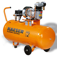 KAESER Classic 320/50