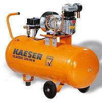 KAESER Classic 460/50