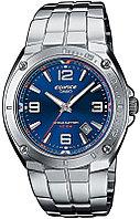 Наручные часы Casio EF-126D-2A, фото 1
