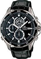 Наручные часы Casio EFR-547L-1A, фото 1