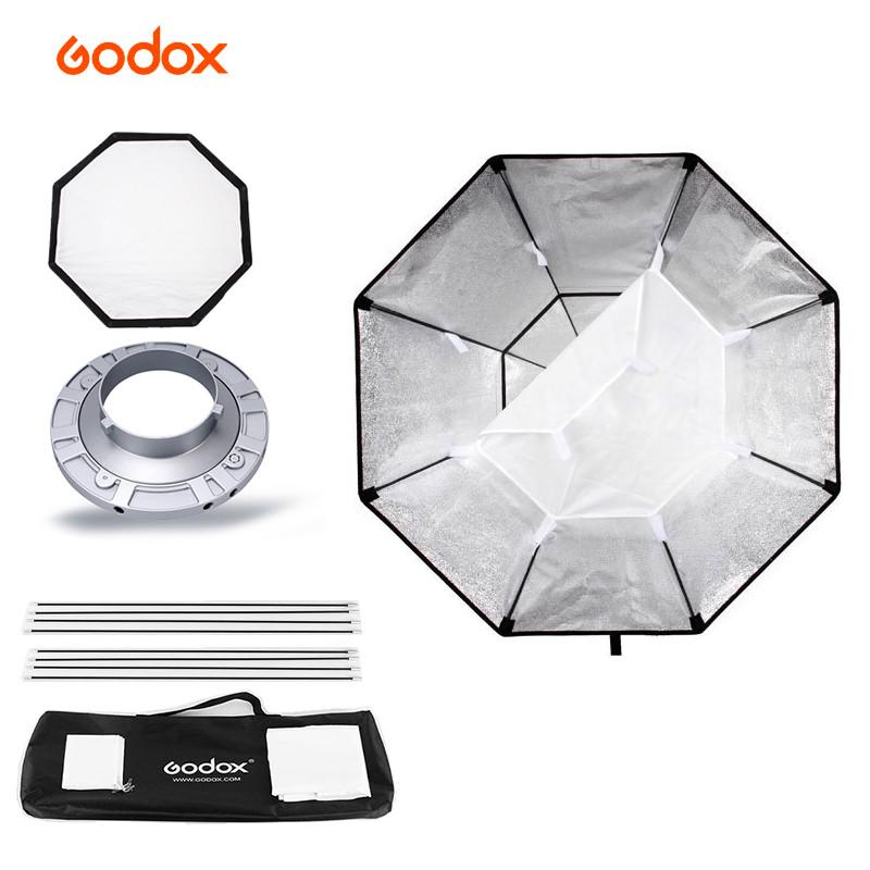 Студийный октобокс 95 см Godox