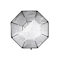 Студийный октобокс 120 см Godox, фото 3