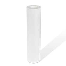 Картридж мешочного типа для холодной воды (полипропилен) д/BFH-2  (100 мкр)