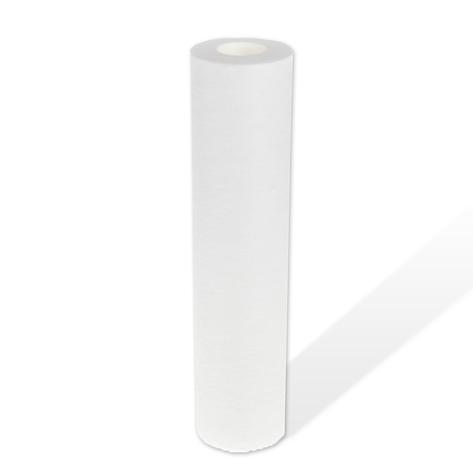 Картридж мешочного типа для холодной воды (полипропилен) д/BFH-2  (100 мкр), фото 2