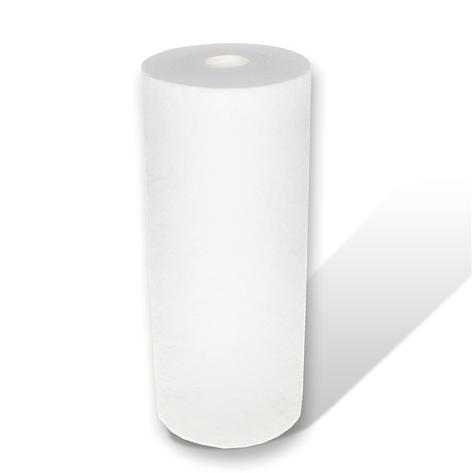 Картридж мешочного типа для холодной воды (полипропилен) д/BFH-2  (50 мкр), фото 2