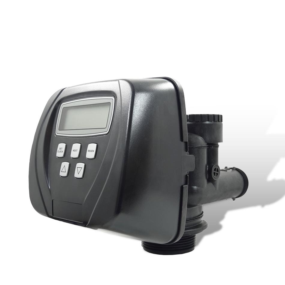 Управляющий клапан Clack V1BT-ZCI (5 кн., фильтр)