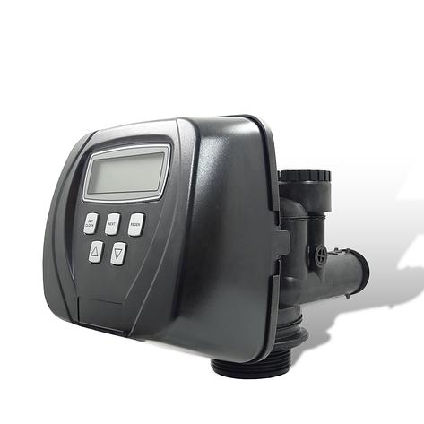 Управляющий клапан Clack V1BT-ZCI (5 кн., фильтр), фото 2