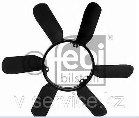 Вентилятор M104(103 200 0623)(AP MD560004F0000)(FEBI 15275)