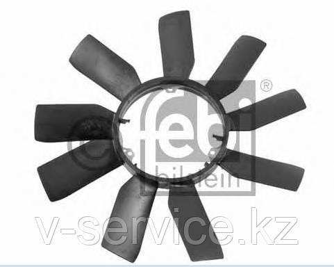 Вентилятор M111(111 200 00 23)(FEBI 22074)(MEYLE)