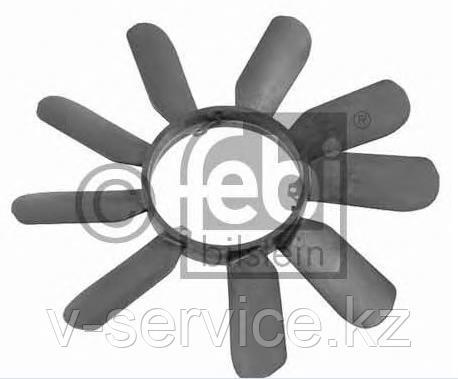 Вентилятор M112(112 200 01 23)(MB)
