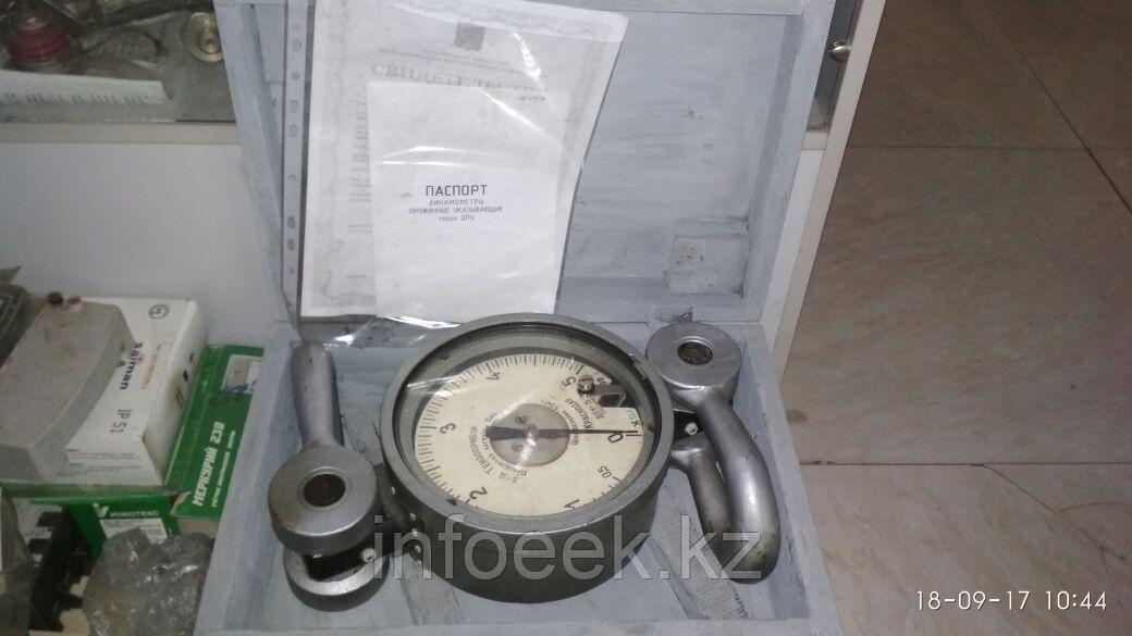 Динамометр ДПУ-0,2-2 200кг