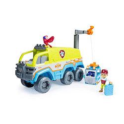 Игрушка Paw Patrol вездеход спасателей