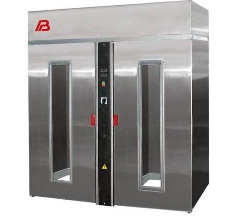Шкафы расстойные Бриз-122