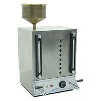 Аппарат для испытания трихлоэтилена UTAS-0040