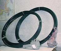 Элеватор термоподвеска колесный болт фольксваген транспортер