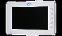 Видеодомофон RVI-VD7-21M