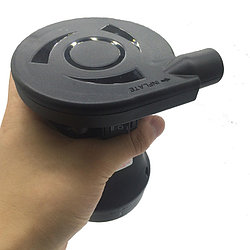 Насос электрический для надувных изделий HT-458