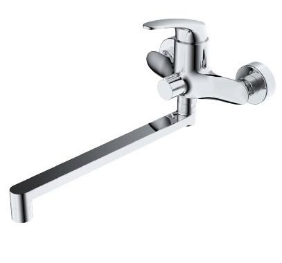 Смеситель для ванны Нептун 327