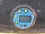 Б/у Самоходный ножничный электрический подъемник Compact 12, фото 3