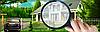 Экспертиза недвижимости