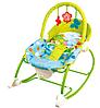 """Кресло-качалка """"Слонёнок"""" от I-baby"""