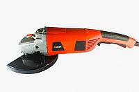 Углошлифовальная машина Safun SF1801, 180мм