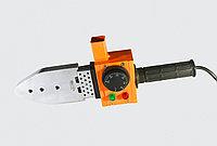 Аппарат для сварки полипропиленовых труб Safun