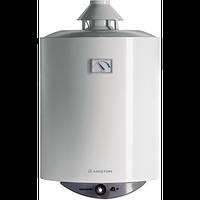 Бойлер газовый Ariston S/SGA 100 R