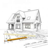 Сейсмозаключение перепланировки квартиры