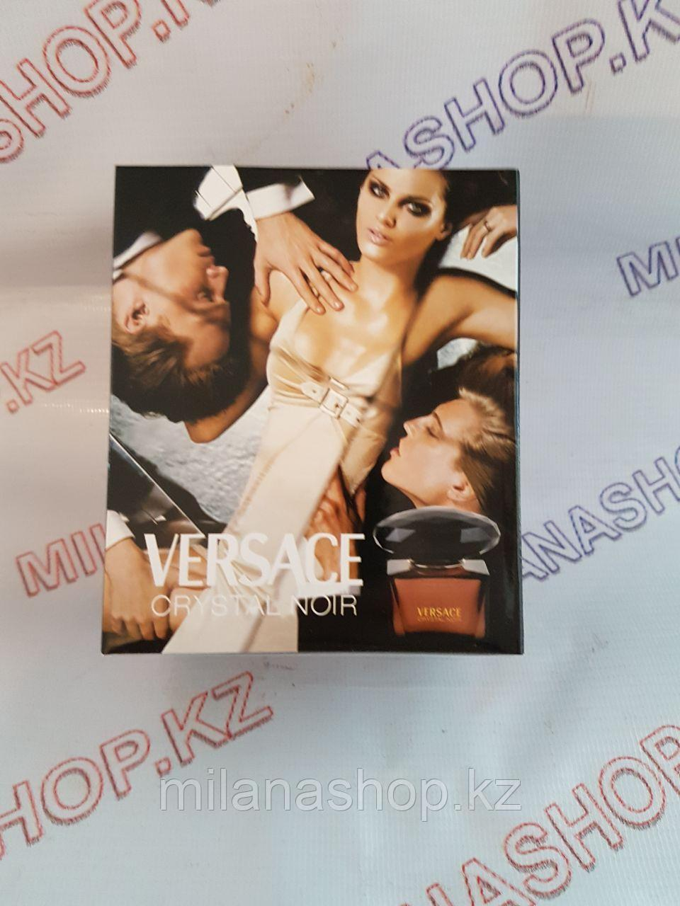 Versace Crystal Noir ( 100 мг )