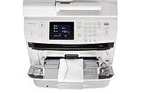 I-SENSYS MF416dw белый, 4 в1, лазерный, A4, монохромный, ч.б. 33 стр/мин, печать 1200x1200, скан. 600x600, Wi-, фото 1