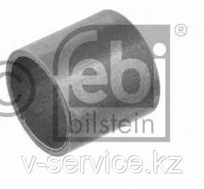 Втулка стартера MERCEDES(000 151 37 50)(014 301 155)(FEBI 2181)