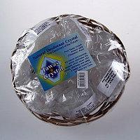 Кристалл-слиток супер-мини (10 штук в бамбуковой корзине), фото 1