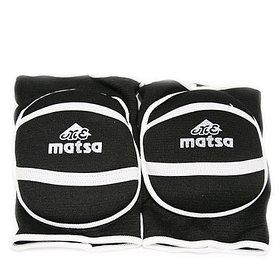 Наколенники для волейбола Matsa